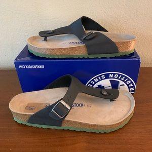 Birkenstock Ghiza Sandals NIB